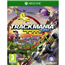 Xbox One mäng Trackmania Turbo