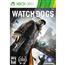 Xbox 360 mäng Watch Dogs