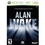 Xbox 360 mäng Alan Wake