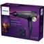 Profitaseme föön DryCare Pro AC, Philips / 2300W