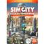 Arvutimängu laienduspakett SimCity: Cities of Tomorrow
