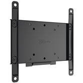 TV Wall Mount Vogels MA2000 (26-40)