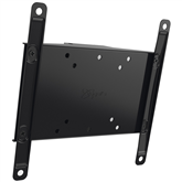 TV Wall Mount Vogels MA2010 (26-40)