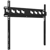 TV Wall Mount Vogels MA3000 (32-55)