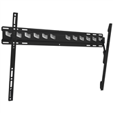 TV Wall Mount Vogels MA4010 (40-65)