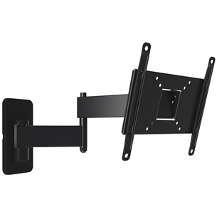 "TV Wall Mount Vogel's MA2040 (26-40"") MA2040"
