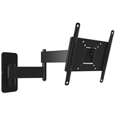 TV Wall Mount MA2040 (26-40), Vogels