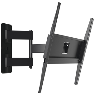 "TV Wall Mount Vogel's MA3040 (32-55"") MA3040"