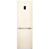 Külmik NoFrost, Samsung / kõrgus: 185 cm