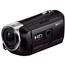 Videokaamera PJ410, Sony