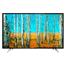 40 Full HD LED LCD-teler, Thomson