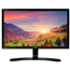 21,5 Full HD LED-monitor, LG