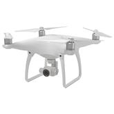 Droon DJI Phantom 4