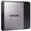 Kaasaskantav SSD T3, Samsung / 250 GB