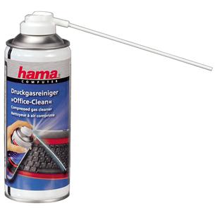 Suruõhk Hama Office-Clean