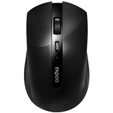 Wireless optical mouse 7200P, Rapoo