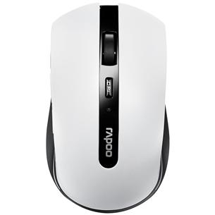Juhtmevaba optiline hiir 7200P, Rapoo