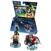 LEGO Dimensions DC Bane Fun Pack