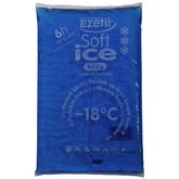 Külmakott 600g, Ezetil
