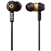 Kõrvaklapid SHX10, Philips