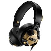 Kõrvaklapid SHX50, Philips