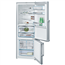 Külmik NoFrost, Bosch / kõrgus: 193 cm / 70 cm lai