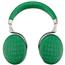 Mürasummutavad juhtmevabad kõrvaklapid Parrot Zik 3