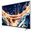 55 Ultra HD LED LCD-teler, TCL