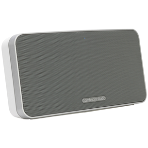 Wireless portable speaker GO, Cambridge Audio