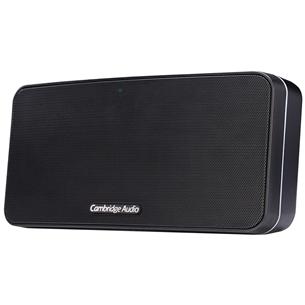 Kaasaskantav juhtmevaba kõlar GO, Cambridge Audio