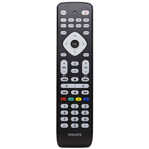 Universal remote control Philips SRP2018 SRP2018/10