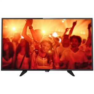 32 HD LED LCD-teler, Philips