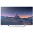 49 Ultra HD LED LCD-teler, Sony