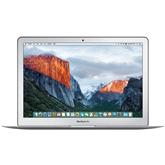 Sülearvuti MacBook Air, Apple / 13,3, 128 GB, SWE