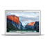 Sülearvuti MacBook Air, Apple / 13,3, 128 GB, SWE