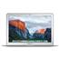 Sülearvuti MacBook Air, Apple / 13,3, 128 GB, RUS