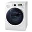Pesumasin Ecobubble™ Add Wash, Samsung / 1400 p/m