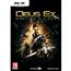 Arvutimäng Deus Ex: Mankind Divided