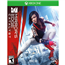 Xbox One mäng Mirrors Edge Catalyst