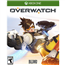 Xbox One mäng Overwatch