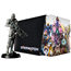 Xbox One mäng Overwatch Collectors Edition