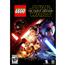 Arvutimäng LEGO Star Wars: The Force Awakens / eeltellimisel