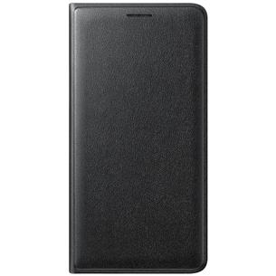 Galaxy J3 Flip kaaned, Samsung