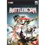 Arvutimäng Battleborn