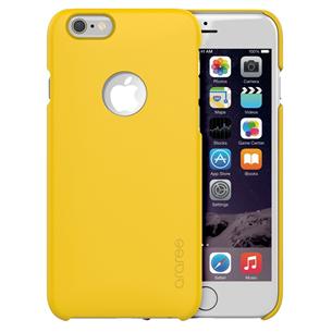 iPhone 6/6s ümbris Viewty, Araree