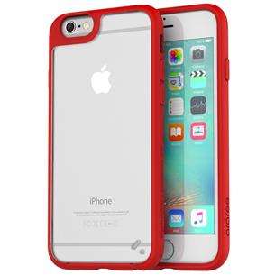 iPhone 6/6s ümbris Hue Plus, Araree