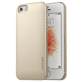 iPhone 5s/SE ümbris Half, Araree