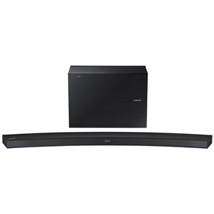 2.1 soundbar HW-J6000R, Samsung