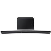 5.1 soundbar HW-J8500R, Samsung