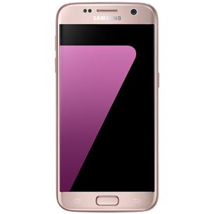 Nutitelefon Samsung Galaxy S7